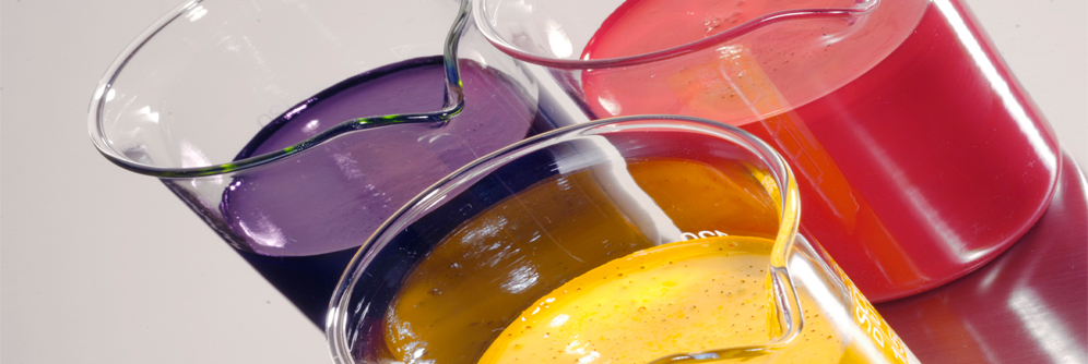 Colorant Additives